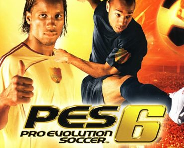 download pes6 full version for windows 7