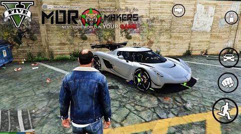gta-5-download-for-android-apk