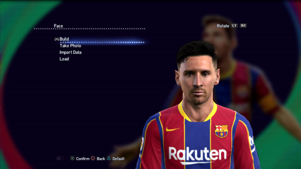 pes 2013 next season patch