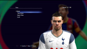pes 2013 patch download 2021