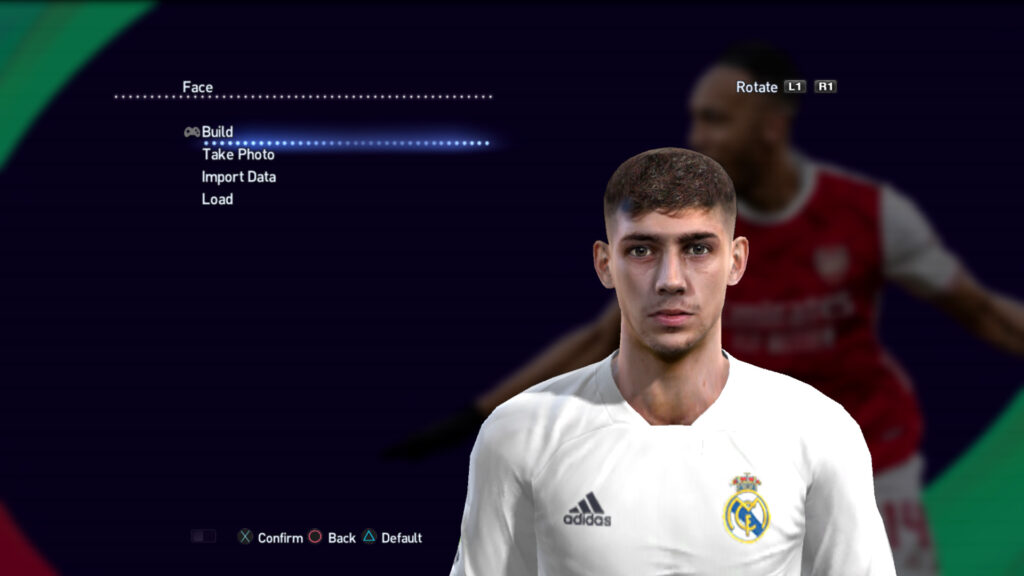 download pes 2013 patch 2021