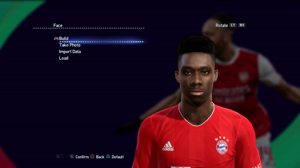 telecharger pes 2013 patch 2021